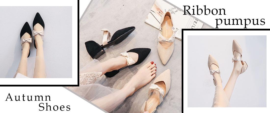 top_slider_shoes.jpg